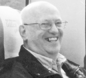 Jack  FLETCHER