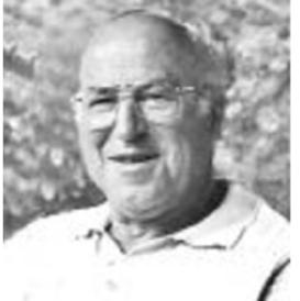 Ewald  HARTLIEB