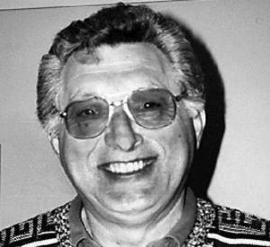 John  DOWHANIUK