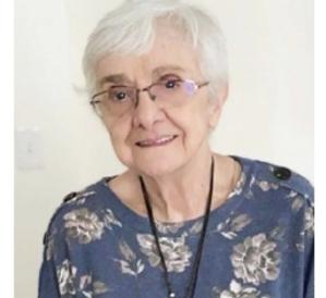Emma  CARROLL HOLIC