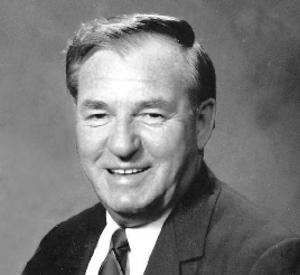 John  Brydges