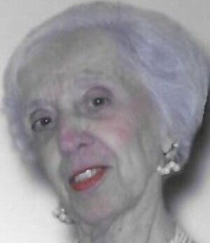 Josephine M. (Navarra) Sullivan