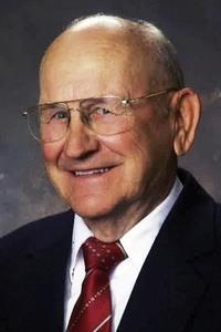 Joseph Bambenek