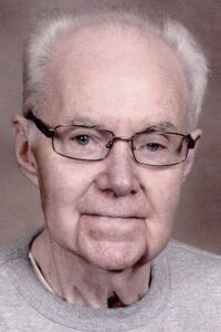 Wayne A. Blanchard