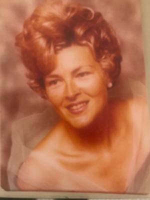 Shirley Pritzker