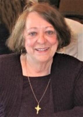 Estela F. Grace