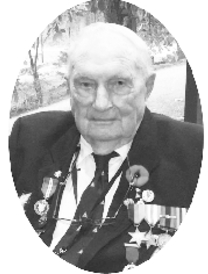 Douglas  CUSHWAY