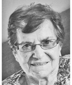 Louise  SCHNEIDER