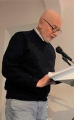 Peter N. Anastas, Jr.