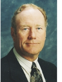 Kenneth  Doherty