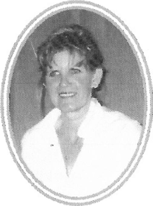 Carol  Herbert