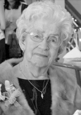Aurhéa  Lebeau