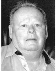Robert  ALLARDYCE