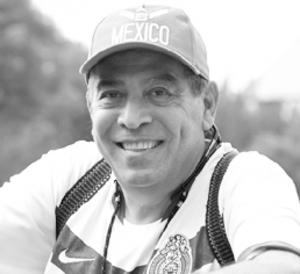 Reynaldo  CARDOSO- MEDINILLA