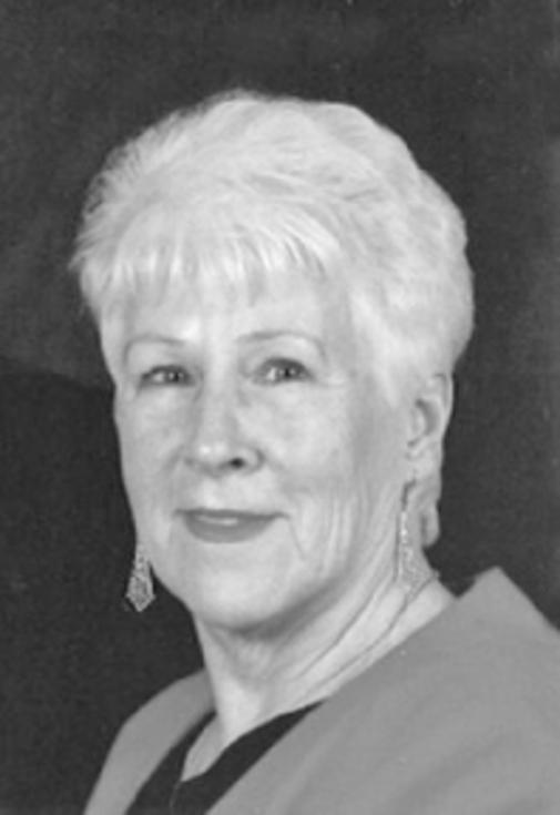 Cecile Anne  Edwards