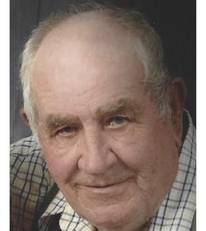 Wallace  DORCHAK