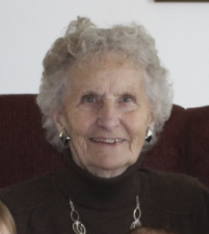 Viola  MACKAY