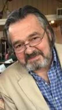 Philip F. Parisi