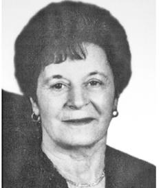 Rosetta  Ricci