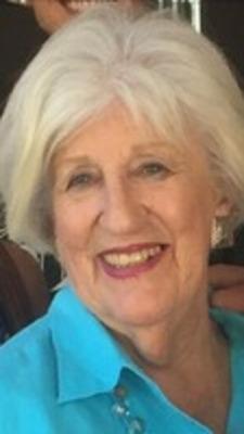 Phyllis F. Barenboim