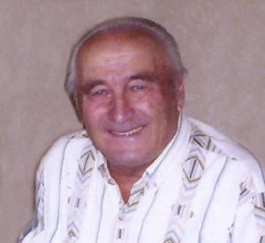 Paul  Breitkreutz