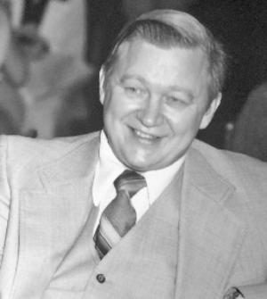 Sokoluk  WALTER