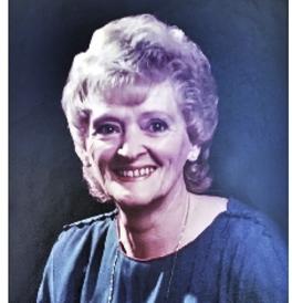 Norma  CHESNEY