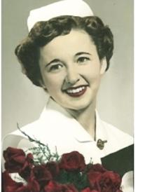 Lois  ADAM