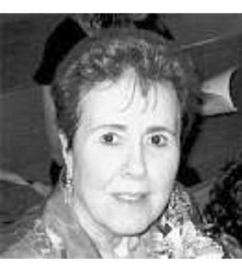 Elisa  ANTONIONI