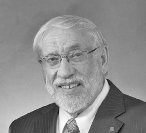 Dennis  AKINS