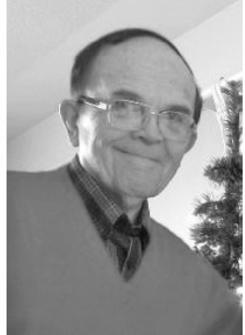 Michael  ONDUSKO