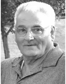 Mario  DiANTONIO