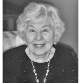 Helen  BANNICKE