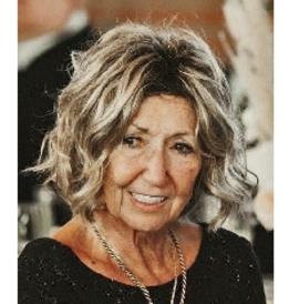 Margaret  Davids