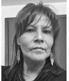 Linda  SACASECAWIN