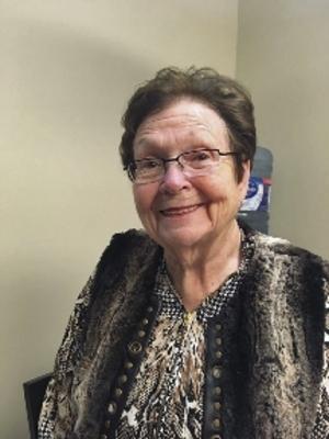 Joan  Ottenbrite