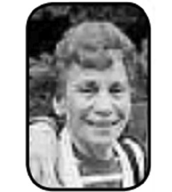 Cecile  COLLINASSI