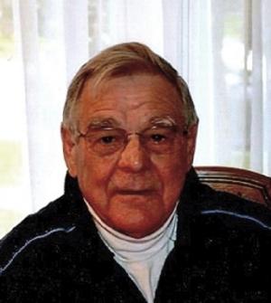 Ray  GREIG