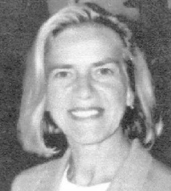Melitta  ANDRECHEK