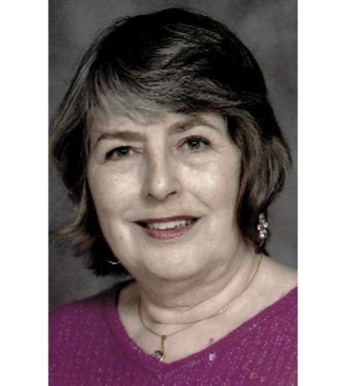 Judith  VAN LEXEMBORG