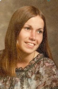 Donna M. Maurais