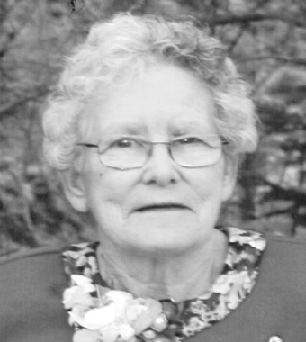 Norma  BARBER