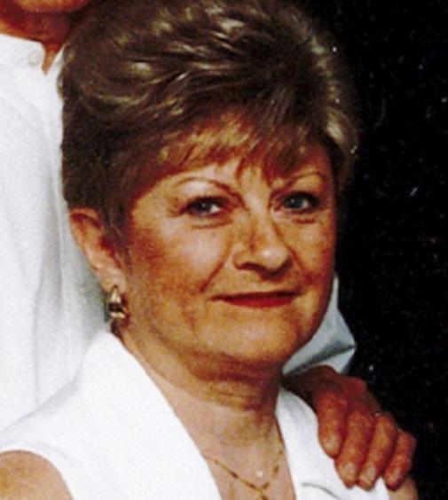Marion  Schuknecht