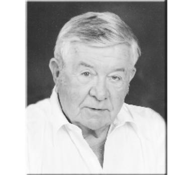 Bob  Clancy