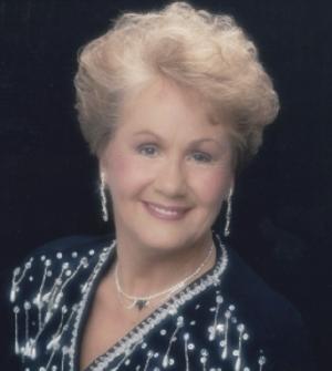 June  BRYANS