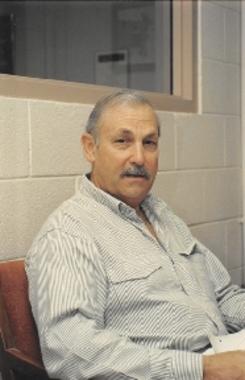 Bob  Pickles