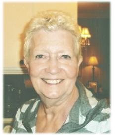 Carol  Krickan