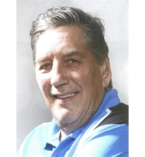 Wayne  ROSDOBUTKO