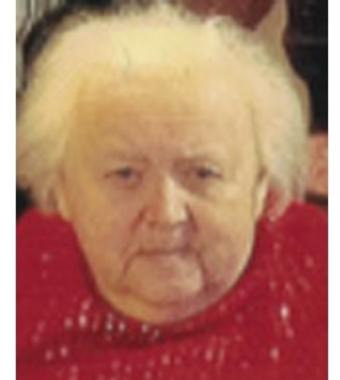 Bernadette  Schneider