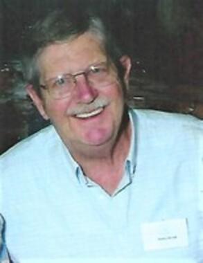Walter S. Wood